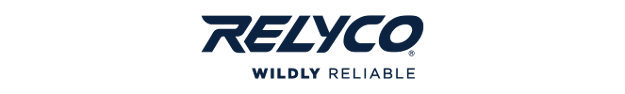 RELYCO printing and payment solutions