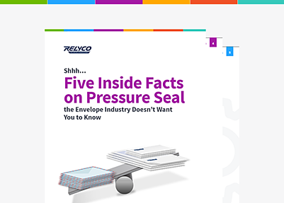 relyco_lp_img_pressure_seal_476x341